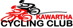 Kawartha Cycling Club