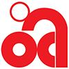 Ontario Cycling Association - Logo