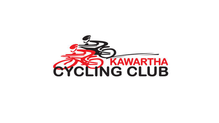 Kawartha Cycling Club AGM and Potluck